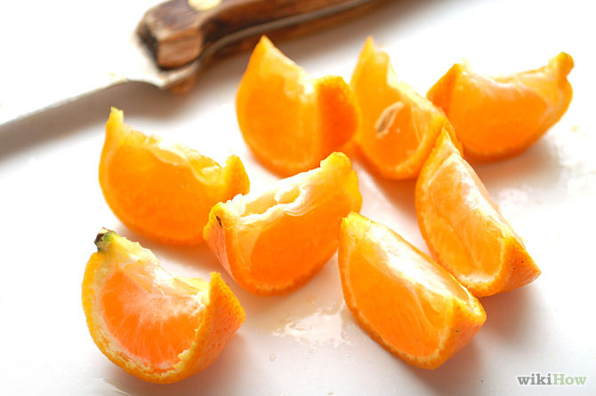 Oranges – Nutritionisit.com Eat Real Food, Get Whole Food ...